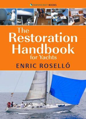 Restoration-Handbook-for-Yachts