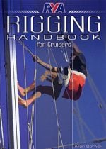 RYA Rigging Handbook for Cruisers