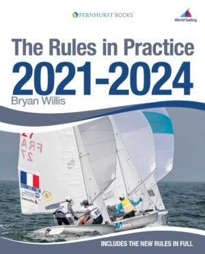 Rules-in-Practice