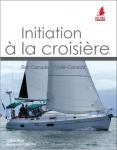 Sail Canada Basic Sailing Skills 2019 FR_Cover