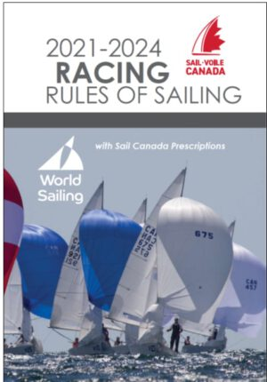 Sail-Canada-Rule2021-2024