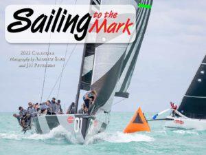 Sailing-Mark-2022