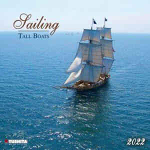 Sailing-Tall-Boats-22