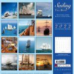 Sailing-Tall-Boats-22-BC
