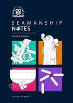 Seamanship-Notes-2nd