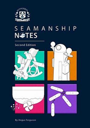 Seamanship-Notes-2nd