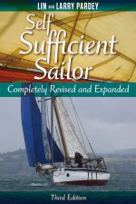 Self-Sufficient-Sailor-3rd-ed
