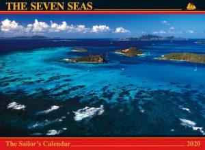 Seven-Seas-2020