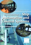 Introduction to Ship Automation and Control Systems