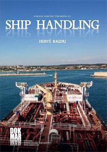 Ship Handling�/></a><br/> </td>  </tr>  <tr> <td align=