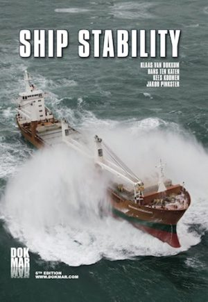Ship-Stability