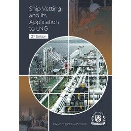 Ship-Vetting