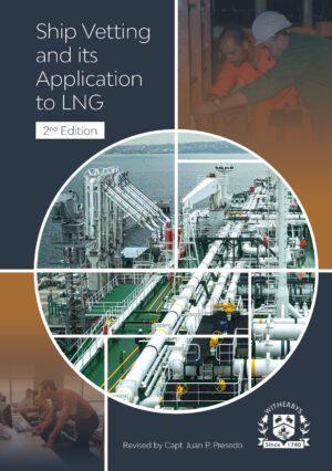 Ship-Vetting-Application-LNG