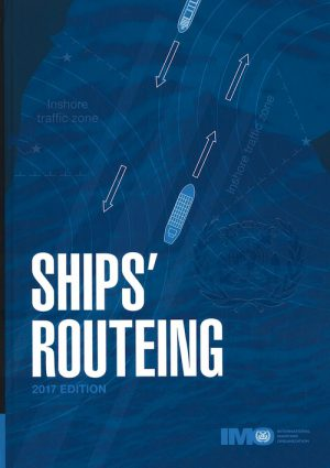 Ships-Routeing