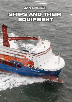 Ships-and-Their-Equipment