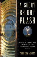 Short, Bright Flash