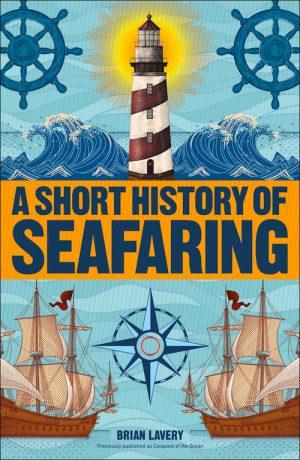 Short-History-of-Seafaring