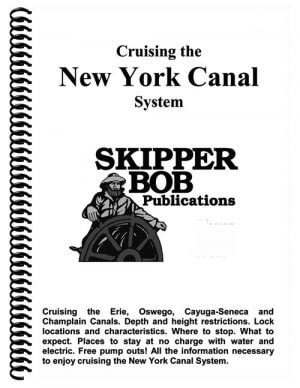 Skipper-Bob-New-York-Canal-300×388