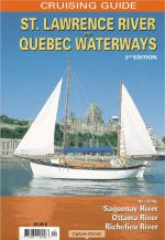 St-Lawrence-River-Guide