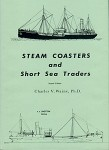 Steam Coasters & Short Sea Traders
