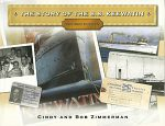 Story of the S.S. Keewatin