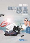 Guide to Maritime Security and the ISPS Code, 2012 (French)