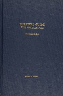 Survival-Guide-for-the-Mariner-2nd-Ed