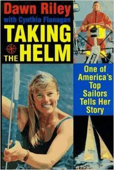 Taking-Helm