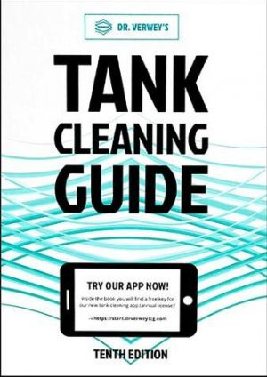 Tank-Cleaning-Guide-10th-ed