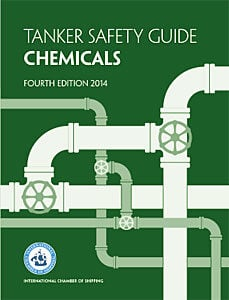 Tanker Safety Guide (Chemicals)