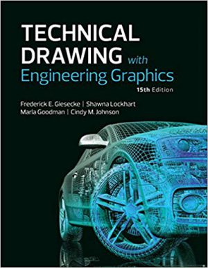 Technical-Drawing-Engineering-Graphics-15th