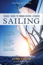 Things-I-Wish-Id-Known-Before-I-Started-Sailing