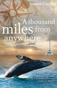 Thousand Miles from Anywhere