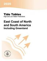 Tide-Tables-E-Coast-of-N-and-S-America-2020