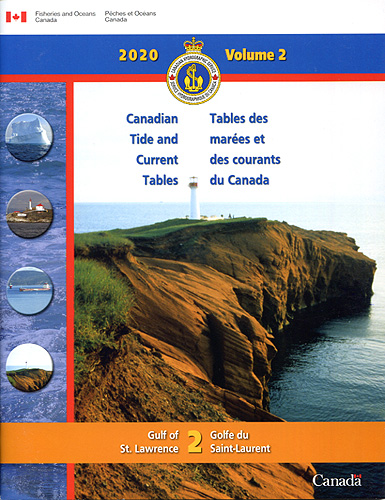Tide-Tables-Vol-2