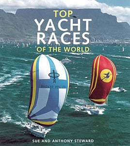 Top Yacht Races of the World
