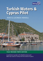 Turkish-Waters-and-Cyprus-Pilot