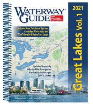 Waterway-Great-Lakes1