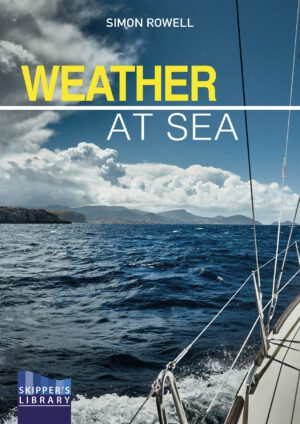 Weather-at-Sea