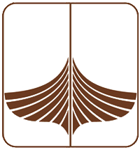 Wooden Boat Publications