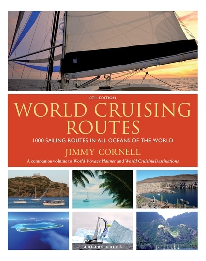 World-Cruising-Routes8th