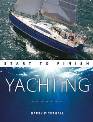 Yachting-Start-to-Finish