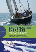 Yachtmaster-Exercises-3rd-ed
