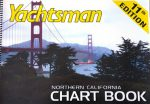 Yachtsman-Chartbook-to-Northern-California