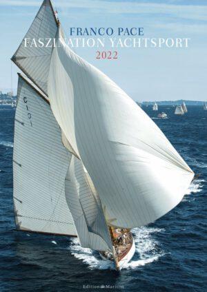 Yachtsport-2022