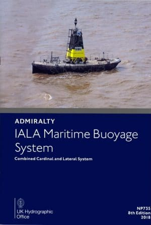 iala-maritime-buoyage-system