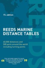 marine-distance-tables