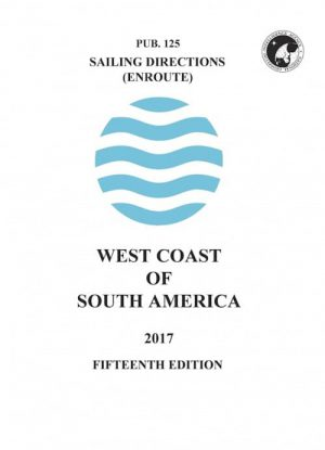sailing-directions-pub-125