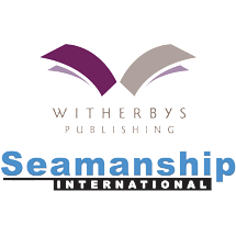 Witherby's Seamanship International