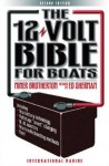 12-Volt-Bible-for-Boats